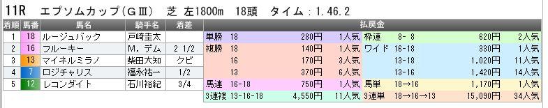 c0030536_19263411.jpg