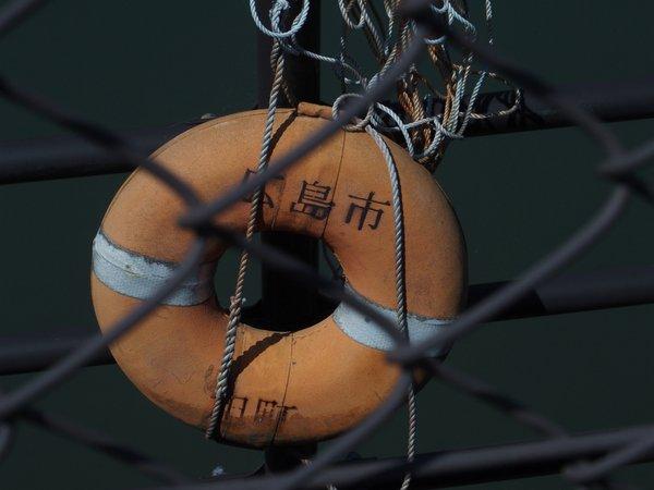 丹那漁港①_b0190540_12564451.jpg