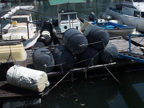丹那漁港①_b0190540_12581513.jpg