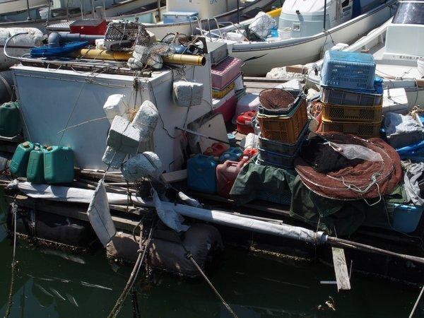丹那漁港②_b0190540_1385027.jpg