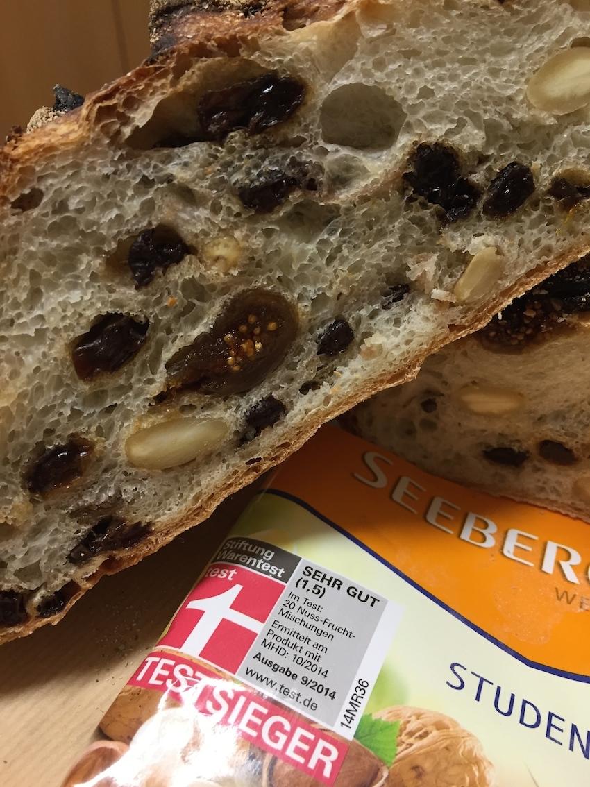 うっかり......&試作したパン。_c0224253_12010935.jpg