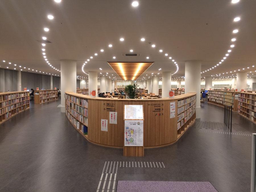 新潟県南魚沼市図書館二周年記念「平賀マリカ jazz live」_c0000759_14334647.jpg
