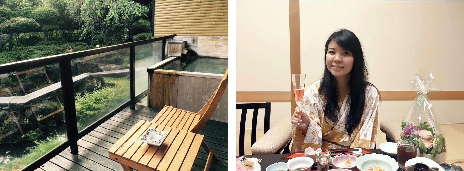 Happy Birthday Anzu in 日光_c0000759_15453160.jpg