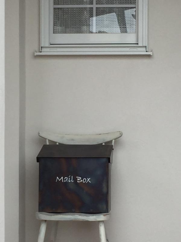 タイル、水色、アイアン…モチーフを繋いだうっとりするほどかわいいお家〜オーダーメイドの家づくりWEB内覧会_c0274374_22425532.jpg
