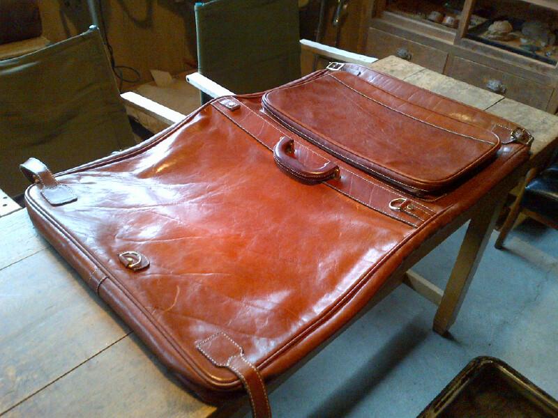 leather rucksack_f0236789_12383054.jpg