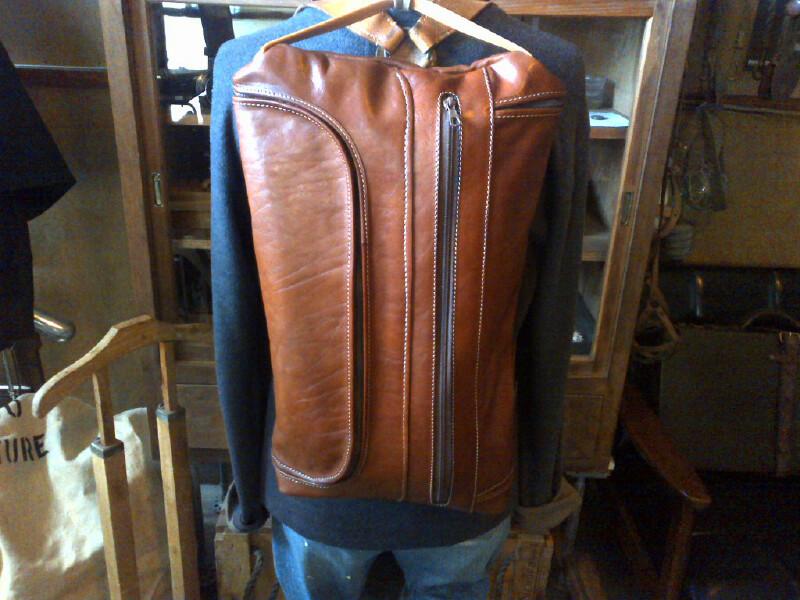 leather rucksack_f0236789_12391273.jpg