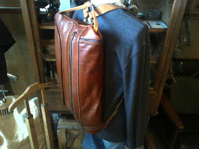 leather rucksack_f0236789_12392883.jpg
