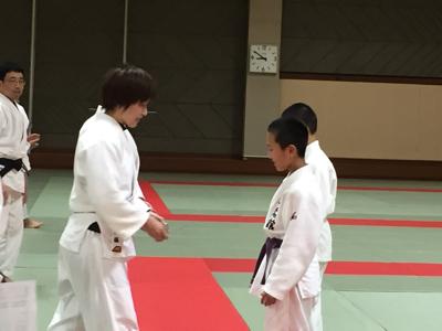 2016 福岡県少年柔道選手権大会_b0172494_12034436.jpg