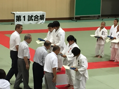 2016 福岡県少年柔道選手権大会_b0172494_16330771.jpg