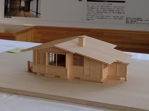 『旧雄勝町役場の存続を考える』のシンポ_e0054299_1431925.jpg