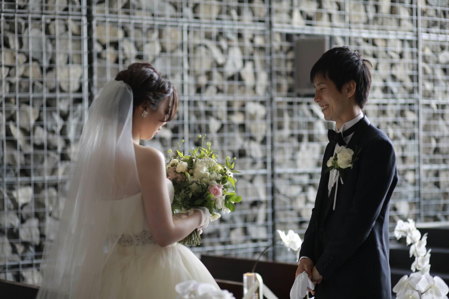 5月の花嫁_b0208604_20523082.jpeg