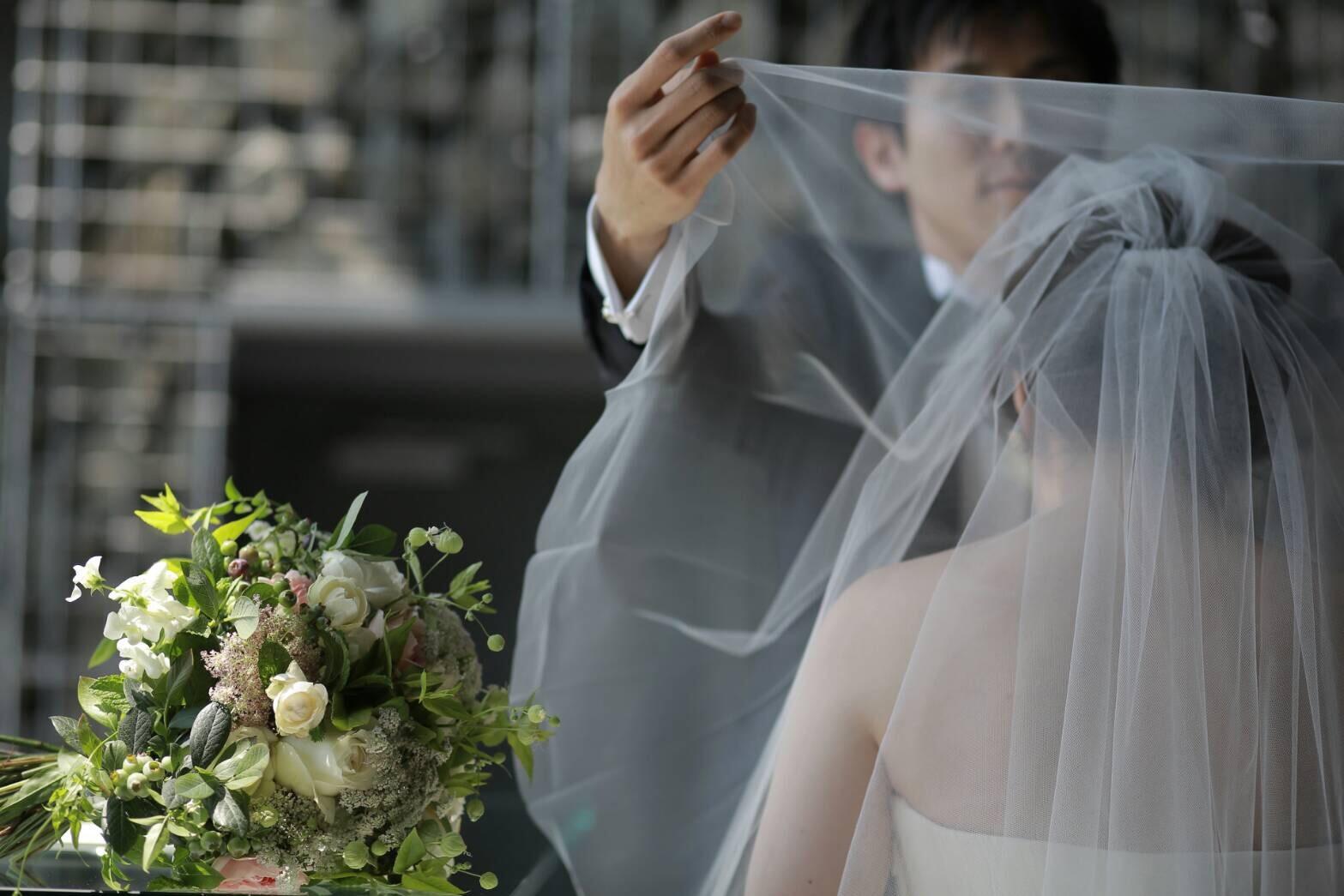 5月の花嫁_b0208604_20530763.jpeg
