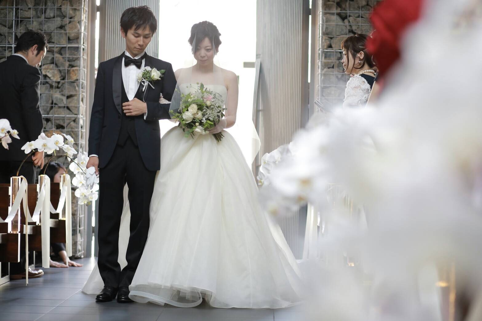 5月の花嫁_b0208604_20532753.jpeg