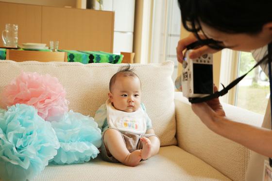 ママのための子どもの撮り方講座 in 福井ハウジングパーク_a0189805_13463728.jpg