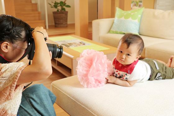 ママのための子どもの撮り方講座 in 福井ハウジングパーク_a0189805_13465268.jpg