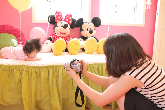 ママのための子どもの撮り方講座 in 福井ハウジングパーク_a0189805_134701.jpg