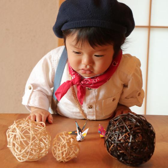 ママのための子どもの撮り方講座 in 福井ハウジングパーク_a0189805_13471534.jpg