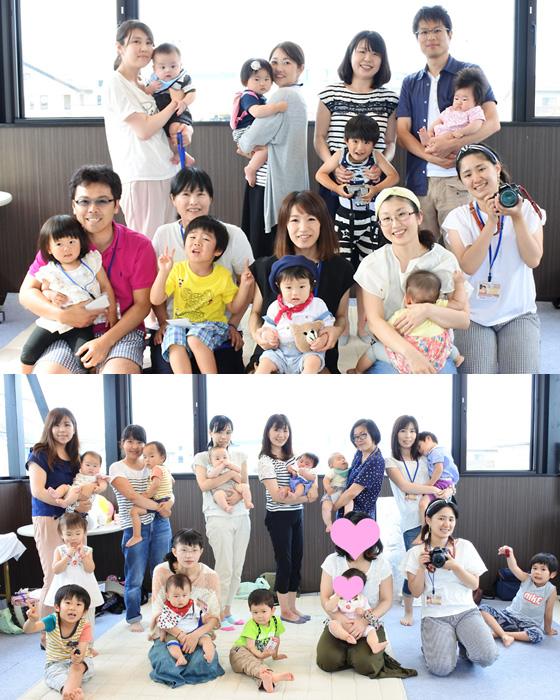 ママのための子どもの撮り方講座 in 福井ハウジングパーク_a0189805_13472443.jpg