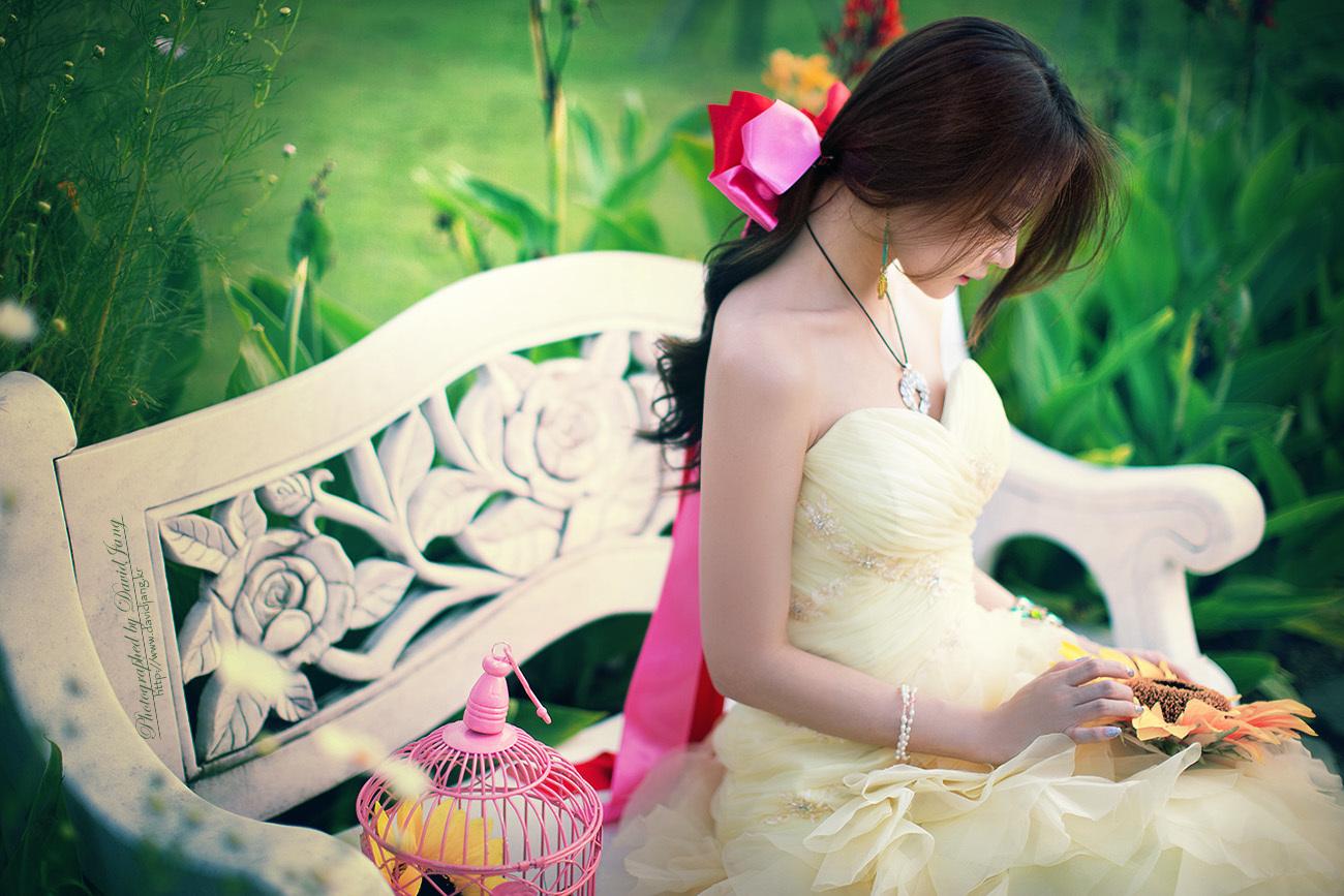 f0361411_23114149.jpg