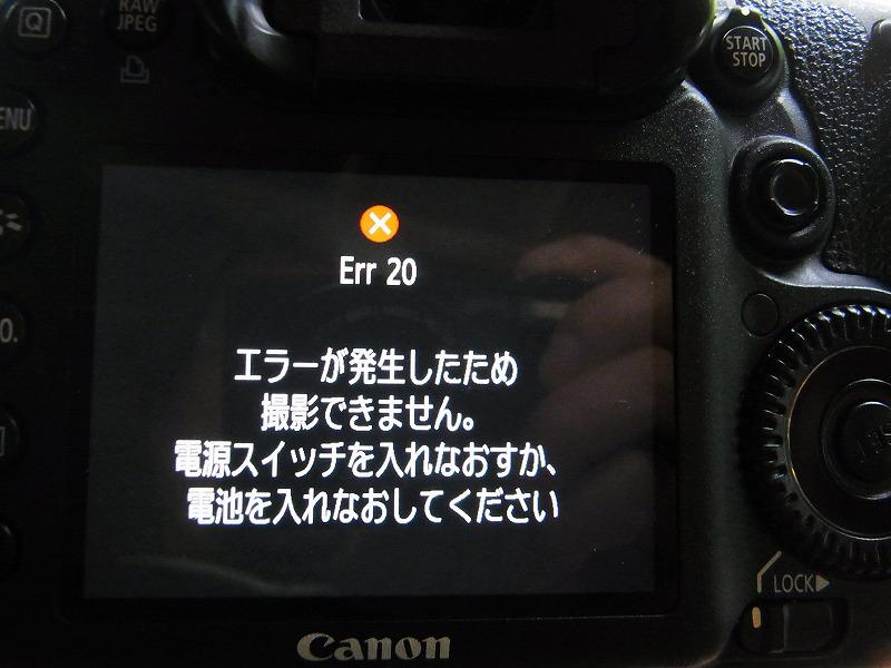 d0059213_22315446.jpg