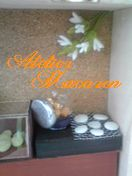e0168920_1450759.jpg