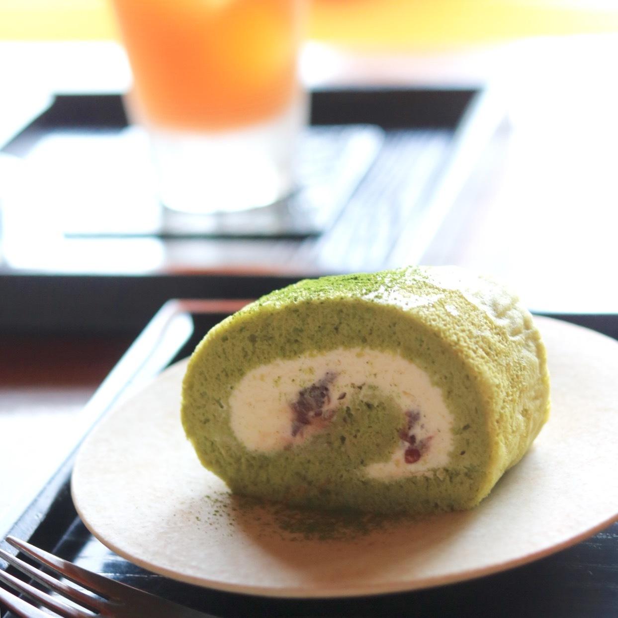 行田市のcafé 閑居さんでランチ_c0366722_12424344.jpeg