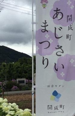 雨上がりの午後のおでかけ_e0071324_18431409.jpg