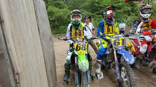 2016関東モトクロス選手権第4戦(群馬大会)_a0170631_10195140.jpg