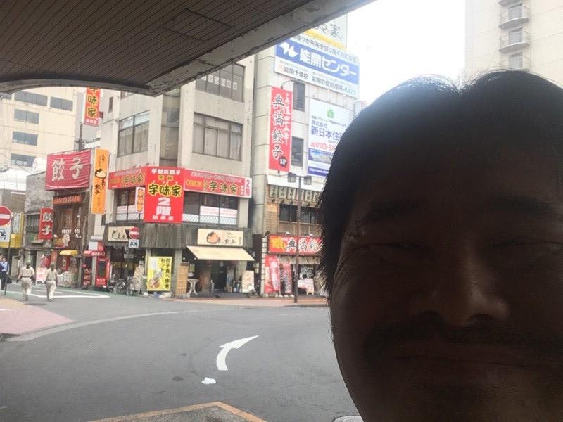 宇都宮餃子_d0085634_13363385.jpg