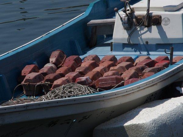 丹那漁港③_b0190540_012268.jpg