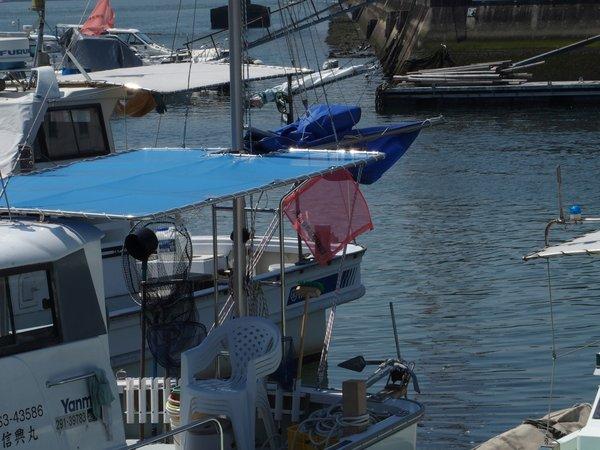 丹那漁港③_b0190540_013379.jpg