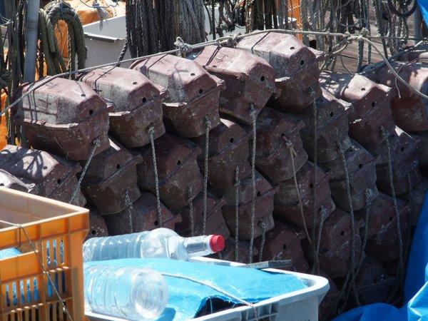 丹那漁港④_b0190540_0184346.jpg
