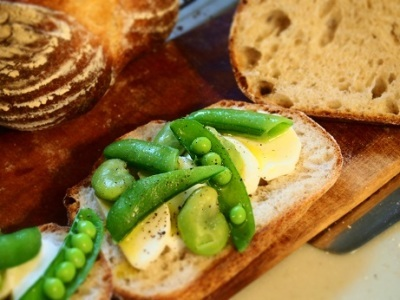 6月16日(木曜日)の販売用パンのお知らせ_a0325273_20505869.jpeg