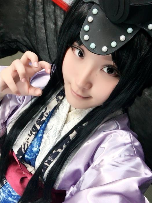 すーぱーぽちゃ子、au乙姫。_a0157480_23311759.jpeg