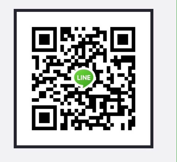 d0336080_14435152.jpg