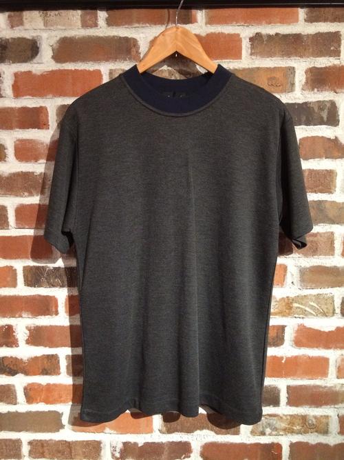 kolor , kolor/BEACON , A.FOUR Labs - Tee Shirts Selections._c0079892_19141847.jpg