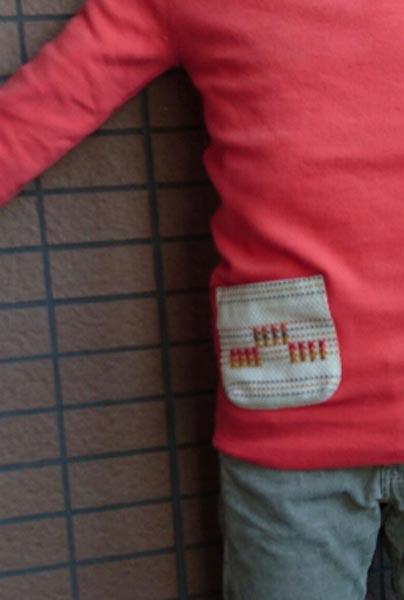 ポケットがいっぱい_f0361510_14532738.jpg