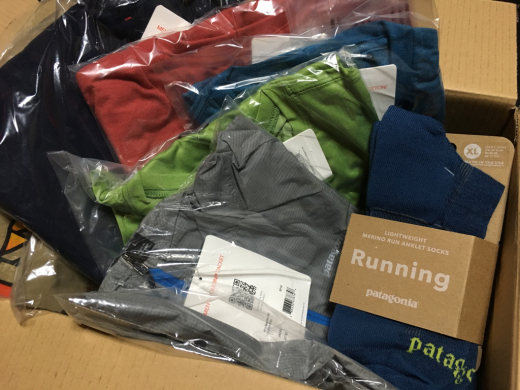 Just arrived Patagonia\'s clothes._c0128818_20350841.jpg