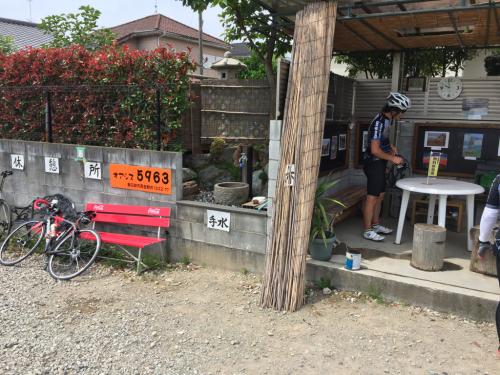 いざ渡良瀬遊水地へ!〜楽しい往路編〜_a0337029_13015405.jpg