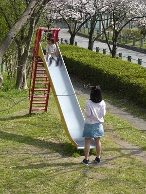 お散歩_c0369433_15595818.jpg