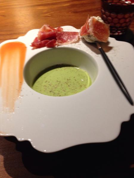 京都に一泊_b0132442_21594916.jpg