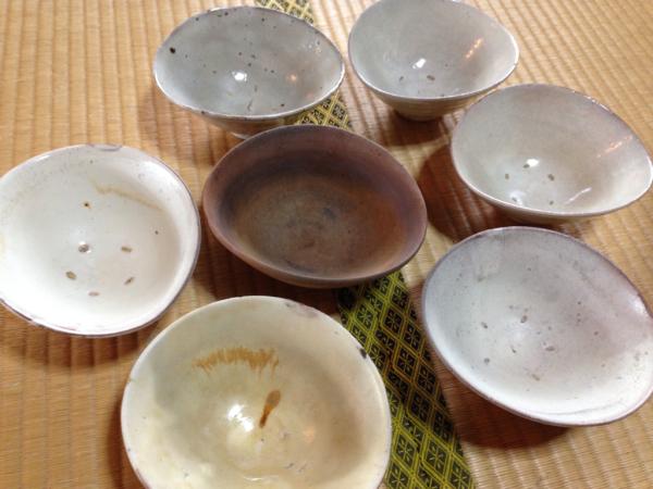 京都に一泊_b0132442_21595156.jpg