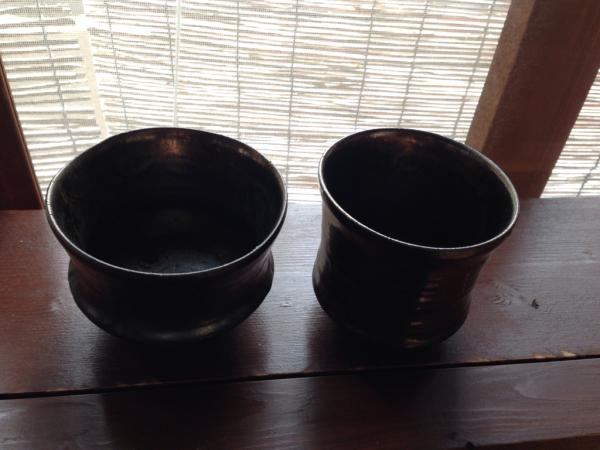 京都に一泊_b0132442_21595249.jpg