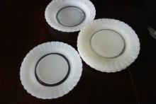 クリスタル・ガラス製品_f0112550_21080147.jpg