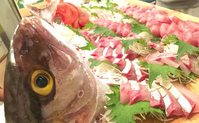 第3回みなべ水中フォトコンテスト授賞式☆みなべ・田辺_e0158261_6441543.jpg
