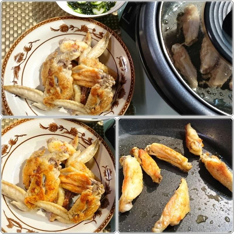 あおさの効能と簡単料理_b0236665_05403653.jpg
