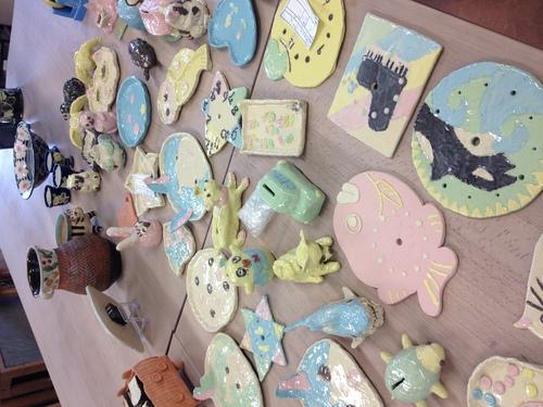 「夏休み子ども陶芸」体験講座のお知らせ_c0298879_12113883.jpg