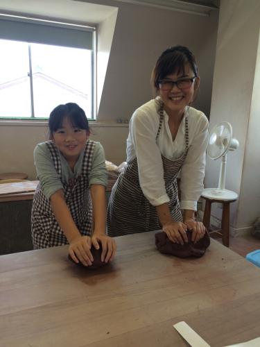 「夏休み子ども陶芸」体験講座のお知らせ_c0298879_21101972.jpg