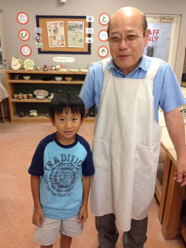 「夏休み子ども陶芸」体験講座のお知らせ_c0298879_21185899.jpg