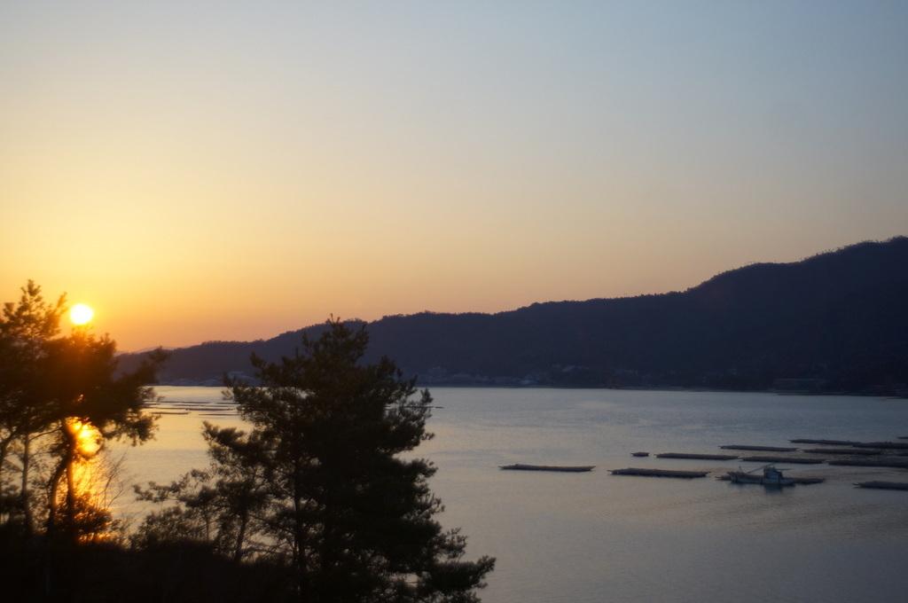 広島、厳島へ。_c0180686_14015474.jpg